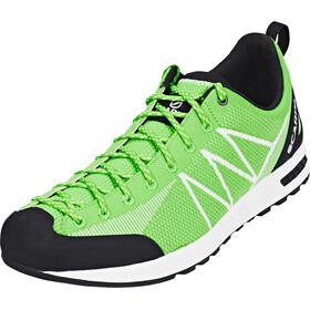 Scarpa Iguana - Chaussures - vert